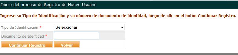 senasofiaplus.net